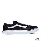 【GT】Vans Old Skool D...
