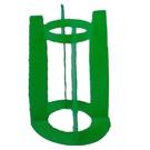 [104美國直購] 戴森 Dyson Part DC07 UprigtDyson Lime Bin Baffle #DY-903929-02