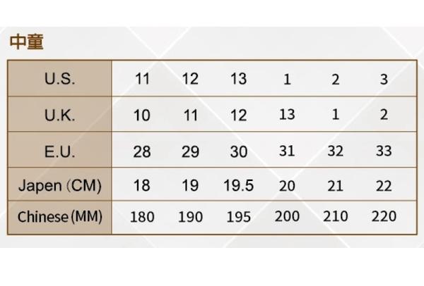 (C5) TEVA 水陸兩用鞋 Manatee中童鞋 運動涼鞋 水鞋 戶外 護趾 抗菌除臭 TV1019403CWLDD 灰紫 [陽光樂活]