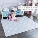 小鹿蔓蔓 Mang Mang 兒童PVC遊戲地墊S款(閃耀之星)