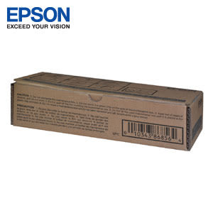 EPSON T619000 廢棄墨水收集盒(B-308/B-508DN/Pro 4900)