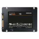 全新  Samsung SSD 860 EVO 1TB/(MZ-76E1T0BW) 固態硬碟