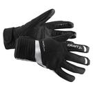 [好也戶外]CRAFT 防風防潑保暖手套 Shield Glove No.1903667