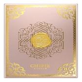 AVANCE CHIPIE 糖霜彩妝盒-M【康是美】