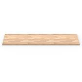 特力屋 鐵杉拼板 175x50公分