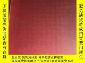 二手書博民逛書店【罕見、包 、1-3天收到】Fine Carpets in th