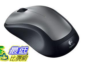 [103美國直購] 羅技 Logitech M310 910-001675 Mouse (Silver) $839