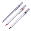 【奇奇文具】SKB SB-2000 0.5mm 原子筆 (單支)
