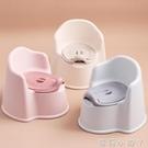 兒童馬桶坐便器男孩女寶寶小孩嬰兒小馬桶幼兒便盆尿盆廁所座便器 NMS蘿莉新品