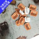 任-憶霖 糖醋醬6盒(20g/盒)