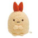 角落生物 炸蝦娃娃 S號 新品 Sumikko Gurash 日本正版 該該貝比日本精品 ☆