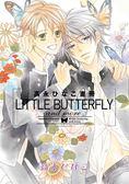 (二手書)高永ひなこ畫冊LITTLE BUTTERFLY and more