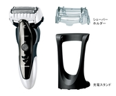 平輸商品✿國際牌✿PANASONIC✿超跑系列 三刀頭 智能水洗 電鬍刀《ES-ST29/ESST29》