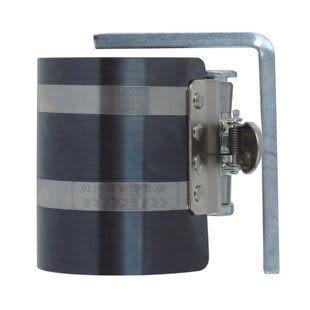 4寸活塞環壓縮器/活塞環拆裝工具/汽修汽保工具