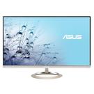 ASUS 華碩 MX27UCS 27吋 4K IPS 不閃屏技術 藍光濾鏡 防眩光 護眼螢幕