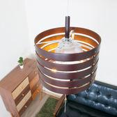 〔吊燈.燈飾.照明〕【MINERVA】和風木質吊燈 (附小夜燈)吊燈 日式 日本愛媛設計