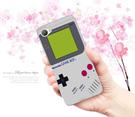 [D12u 軟殼] HTC Desire 12 D12 2Q5V100 手機殼 保護套 遊戲機