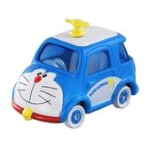 Dream TOMICA 夢幻小汽車 143 哆啦A夢車 【鯊玩具Toy Shark】