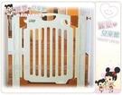 麗嬰兒童玩具館~最優質居家安全設施-Ba...