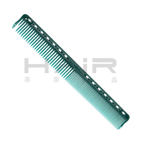 日本 Y.S.PARK 剪髮梳 YS-S339【HAiR美髮網】