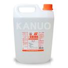 【生發】清菌酒精75% (4公升/桶)。...