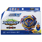 beyblade戰鬥陀螺 BURST#187 聖戰戰神 玩具反斗城