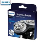 Philips飛利浦 電鬍刀刀頭 SH90 免運費