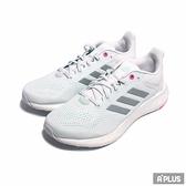 ADIDAS 女 慢跑鞋 PUREBOOST 21 W-GY5097