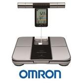 OMRON 歐姆龍體脂計 HBF-701-(贈BMI體重管理皮尺+皮脂夾)