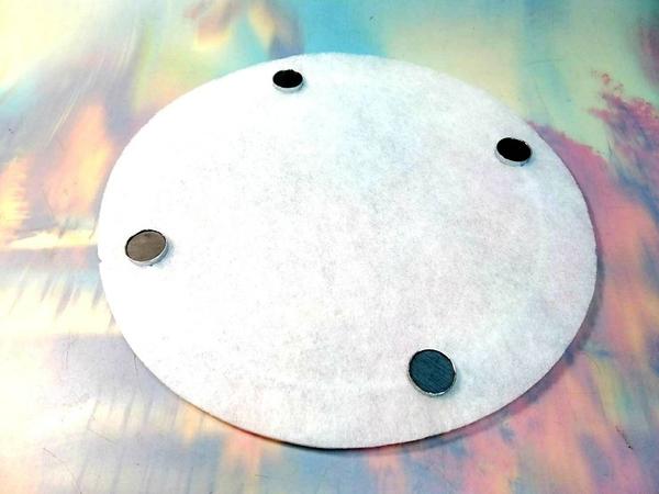 優品 磁吸式排油煙機濾網組(23 / 28cm)~抽油煙機過濾網 磁吸式過濾網 濾油棉網《八八八e網購
