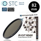 【STC】IR-CUT ND400 (9...