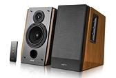 Edifier R1600TIII 遙控二件式木箱喇叭