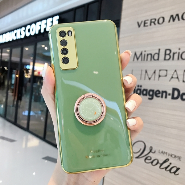 潮牌鐘錶 iPhone SE2 XS Max XR i7 i8 i6 i6s plus 手機殼 保護鏡頭 指環支架 全包邊軟殼 防摔殼