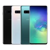 【晉吉國際】Samsung Galaxy S10 8G+128GB 6.1吋三鏡頭智慧型手機 G973