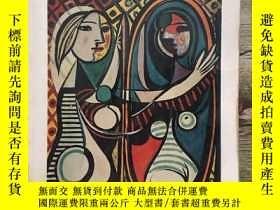 二手書博民逛書店literature罕見and ourselves(second
