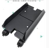 電腦托架 電腦主機托架可移動散熱底座箱托盤簡約收納置物架帶剎車TW【快速出貨八折下殺】