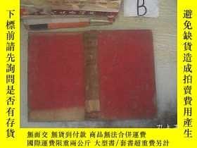 二手書博民逛書店RUSTLE罕見OF SPRING 春天的沙沙聲(06)Y261116
