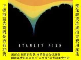 二手書博民逛書店Doing罕見What Comes Naturally-做自然的事Y436638 Stanley Fish D
