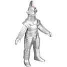 正版 BANDAI 超人力霸王 怪獸軟膠 #124 鷹葛達 軟膠公仔 COCOS FG690