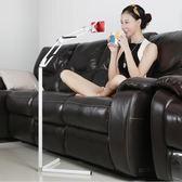 手機支架 懶人手機支架直播神器通用看電視支撐架子創意多功能落地支架·樂享生活館