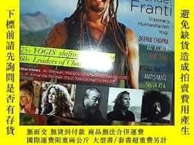 二手書博民逛書店ORIGIN罕見MAGAZINE ISSUE 8Y203004