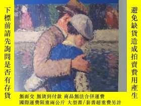 二手書博民逛書店Women罕見in love - D.H.LawrenceY20