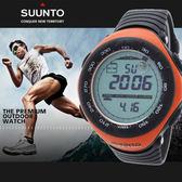 松拓 SS015077000 高精密腕上電腦探險腕錶 SUUNTO 現+排單 熱賣中!
