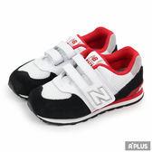 New Balance  小童  經典復古鞋 -IV574NSB
