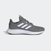 Adidas Energyfalcon [EE9844] 男鞋 運動 休閒 慢跑 緩震 柔軟 舒適 穩定 愛迪達 灰白
