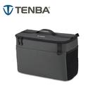 ◎相機專家◎ Tenba Tools B...
