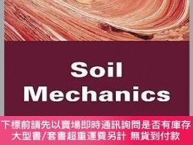 二手書博民逛書店預訂Soil罕見MechanicsY492923 Roberto Nova John Wiley &
