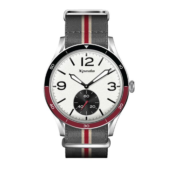 ★巴西斯達錶a★巴西品牌手錶Mirage-XW21803G1-S98-錶現精品公司-原廠正貨