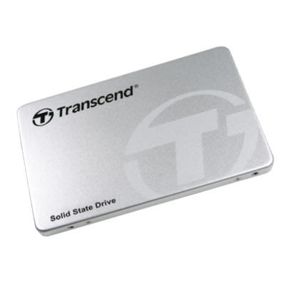 【綠蔭-免運】創見 SSD220S系列-240GB固態硬碟 (SATA3)