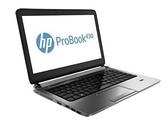 HP W5T38PT  商用筆記型電腦